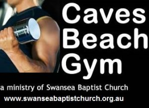 caves-beach-gym