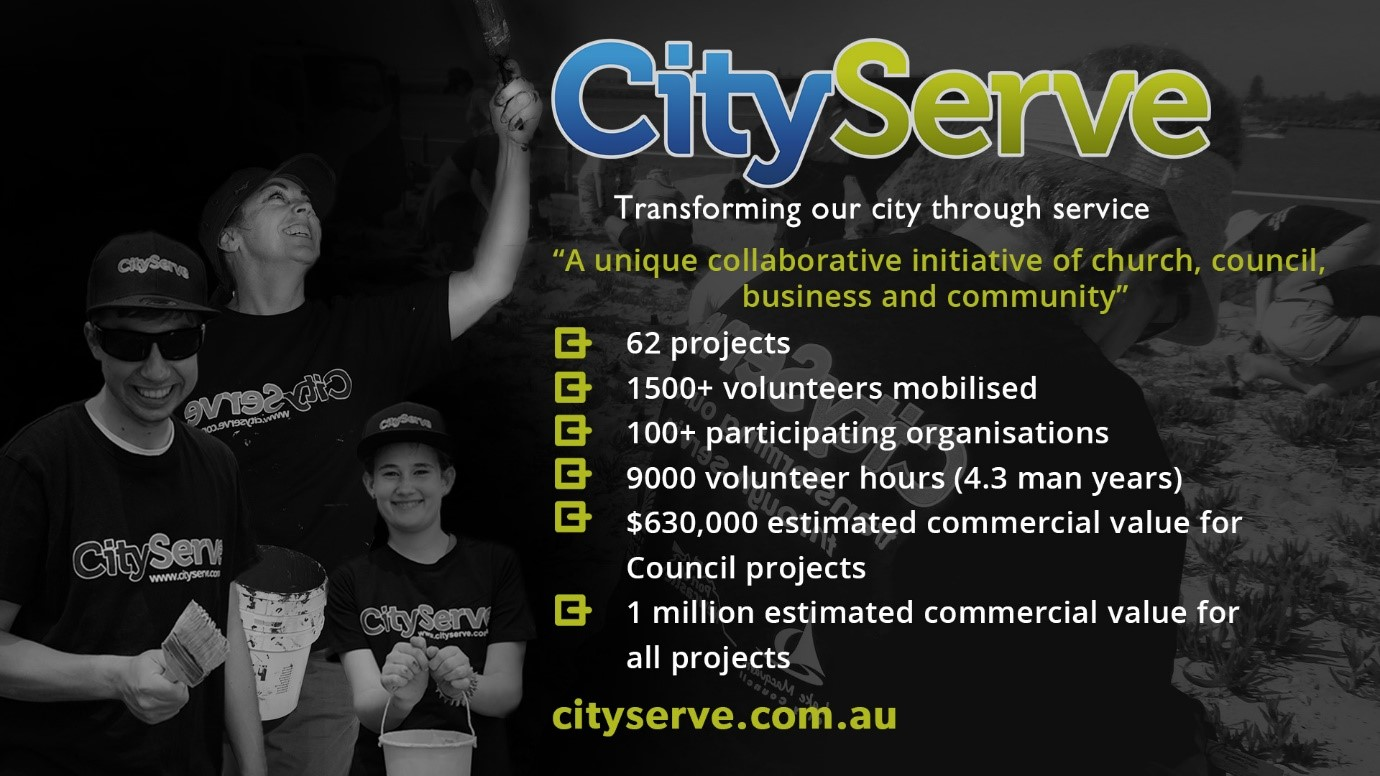 cityserve-2015-summary-slide